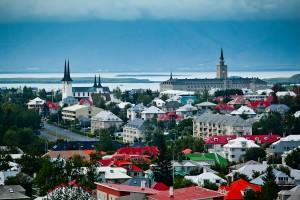 10 000 жителів Ісландії запропонували свої помешкання для біженців із Сирії