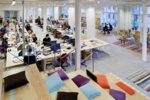 Шведські компанії одна за одною переходять на 6-годинний робочий день