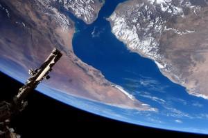 Facebook запустить супутник, щоб забезпечити Африку інтернетом