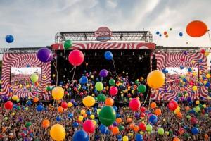 Сьогодні стартує продаж квитків на фестиваль Sziget 2016