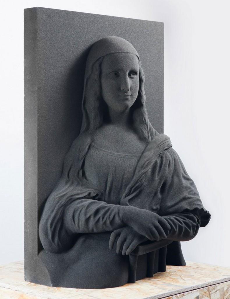 classical-paintings-3d-printing-blind-feel-unseen-art-27
