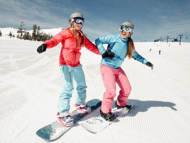 hero_learn-to-snowboard