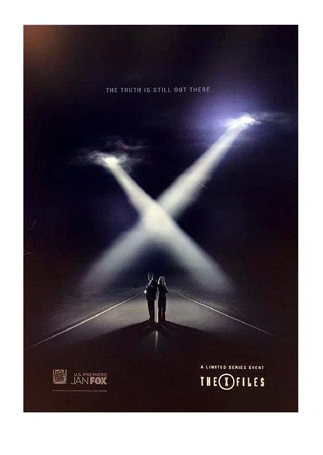 x-files-aux-frontieres-du-reel-poster-saison-10-946274