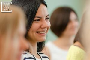 Варто відвідати: PR фахівці з Італії, США, Швеції та Туреччини проведуть лекції у Києві