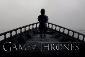 В мережі з'явились три тізери нового сезону Game of Thrones