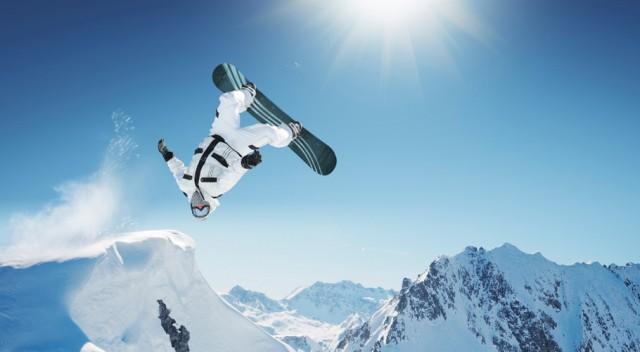 jimbim-ru-extrime-snowboarding