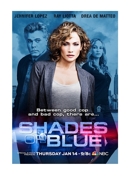 shades_of_blue_poster