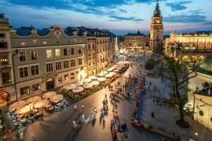 Startup Trips Krakow: українські команди запросять в тур до Польщі