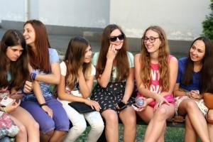 В Києві проведуть літній табір з вибору професії для старшокласників