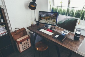 Prometheus запускає безкоштовні онлайн-курси з урбаністики та основ програмування
