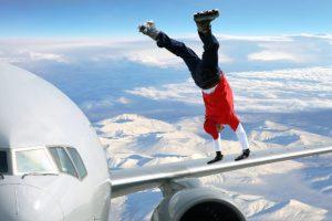 Як шукати дешеві авіаквитки: лайфхаки від Tripway