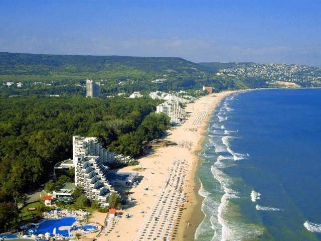 Болгарія