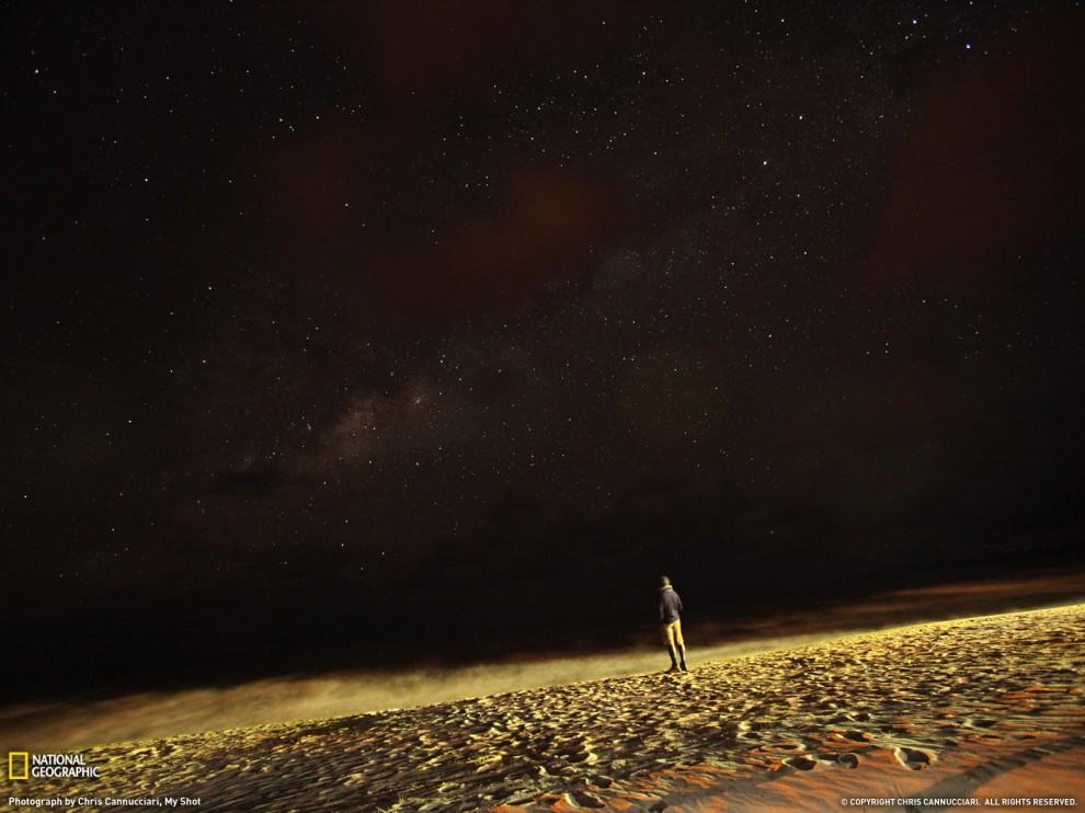 Озеро Малаві (Chris Cannucciari, My Shot)