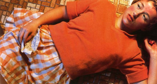 Cindy Sherman, Untitled #96 (1981), $3 890 500