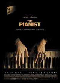 Піаніст / The Pianist (2002)
