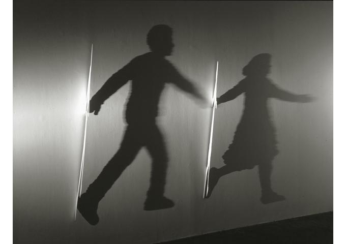 Малюнки з тіней
