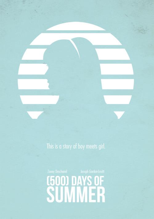 500 днів літа