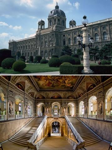 19 найдивовижніших музеїв світу