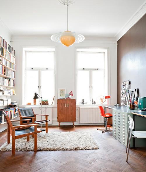 Купіть зручні меблі