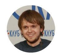 Роман Гаврик, менеджер