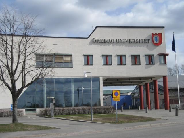 Навчання за кордоном: враження зі Швеції