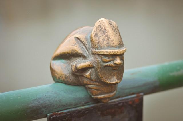 Миколайчик