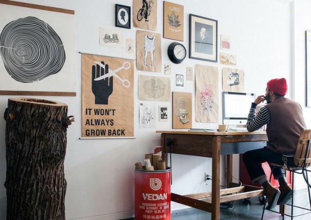 7 дизайнерських порад для недизайнерів
