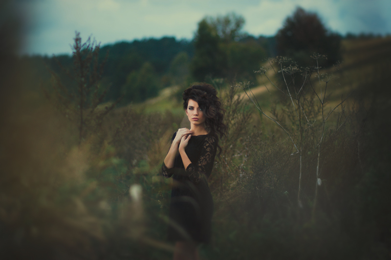 Фотопрофіль: Олег Слободенюк