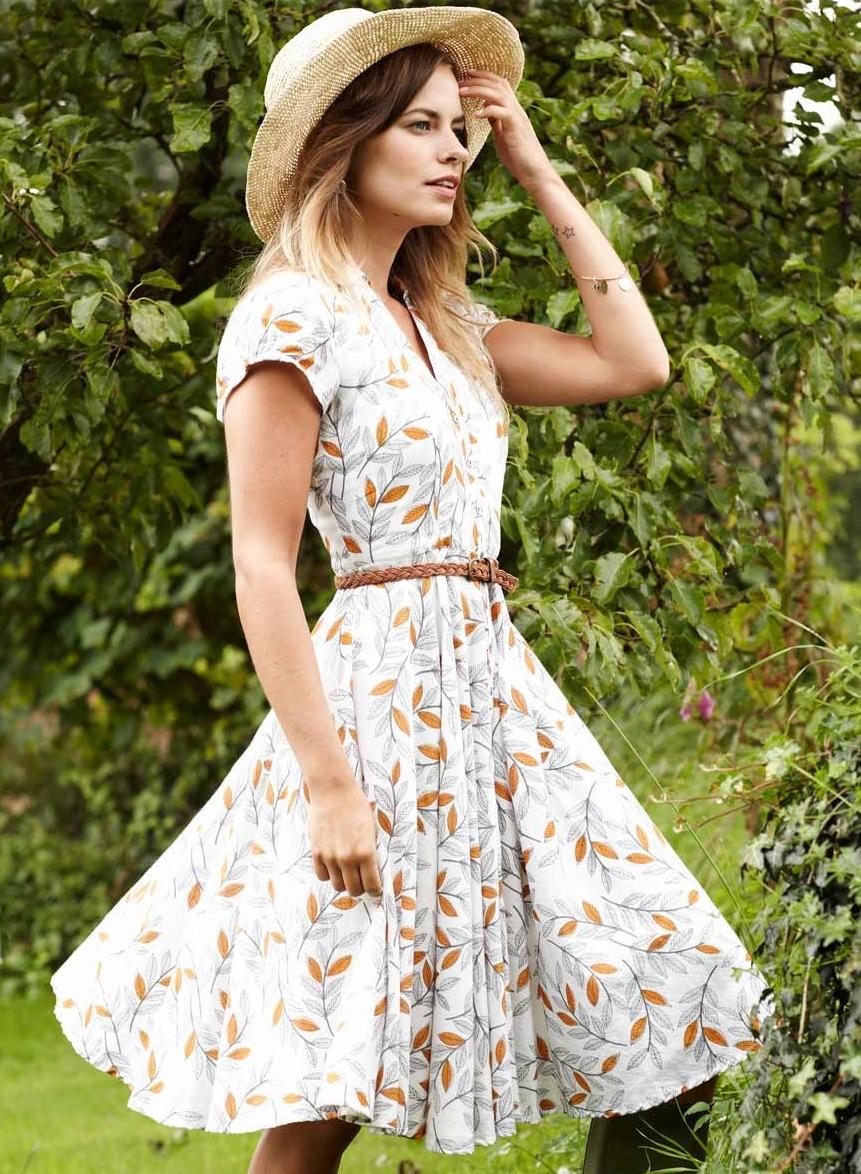 50-s-style-dress