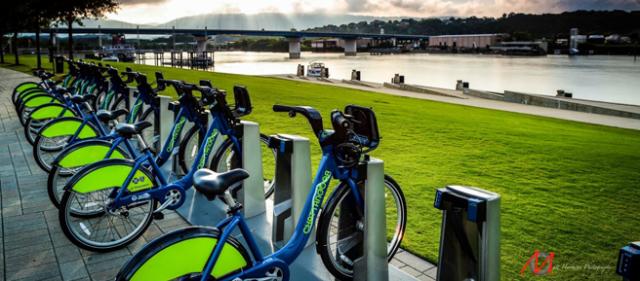 chattanooga-bicycle-bike-transit
