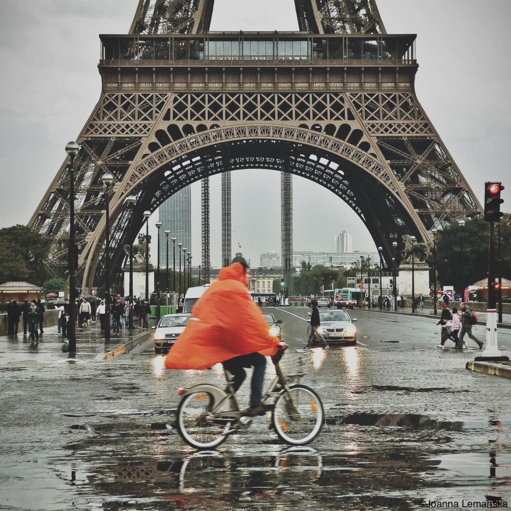 paris-bike