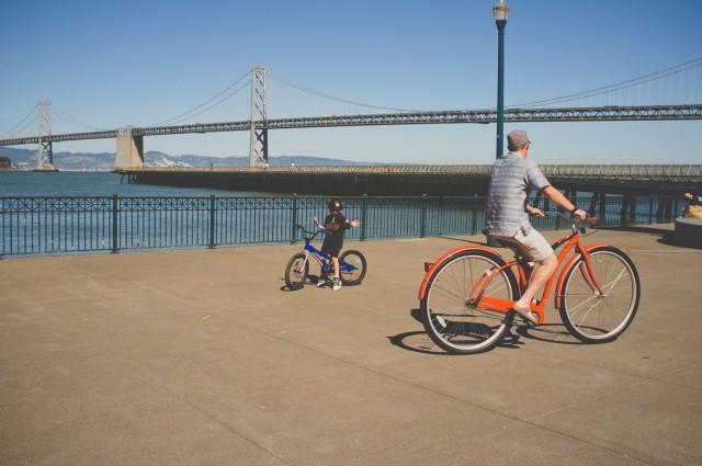san-francisco-bike