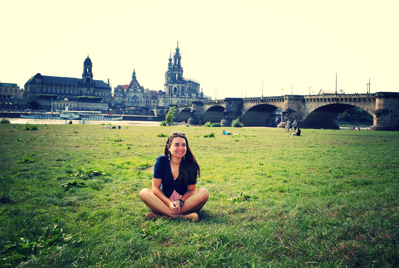 Реалії життя та навчання у Німеччині: розповідь української студентки
