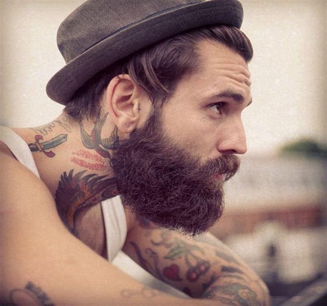beard _078