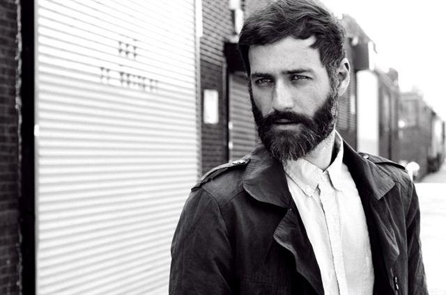 beard_11