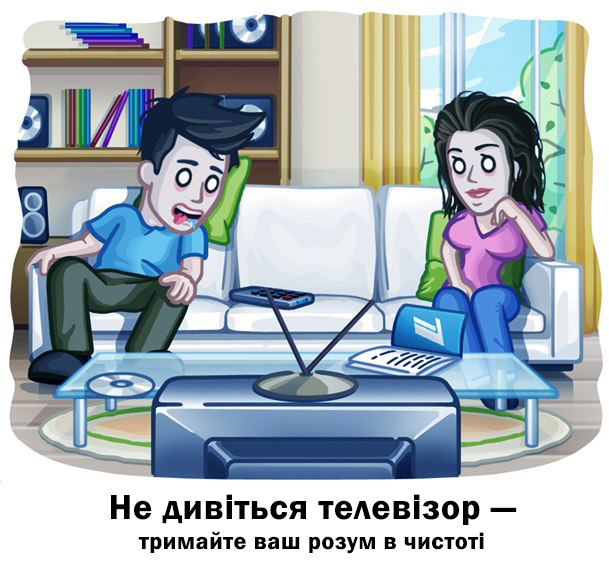 durov1