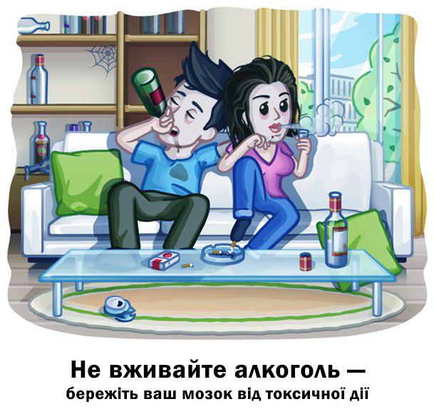 durov3