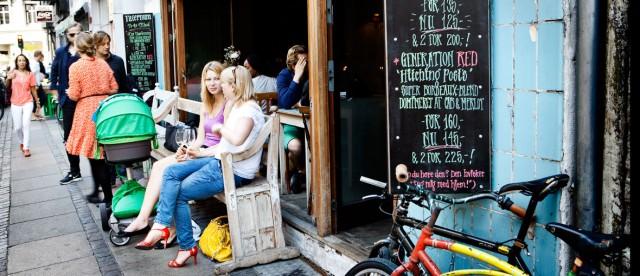 girls_in_copenhagen_photo_copenhagen_media_center