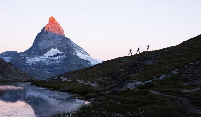 Skyrunner-ultra-marathon-cover1