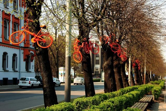 latvia-bikes