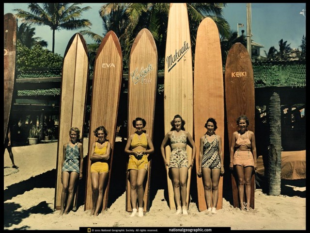 waikiki_surf_boards__hawaii__1938
