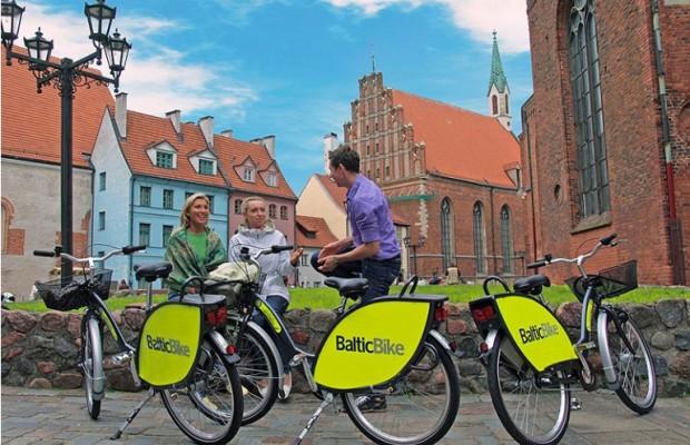 BalticBike-620x400