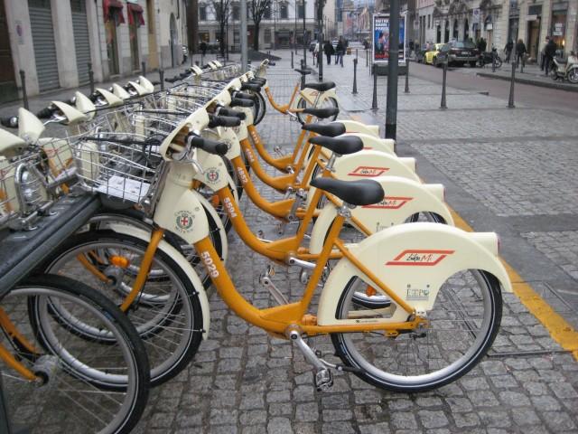 Bike_share