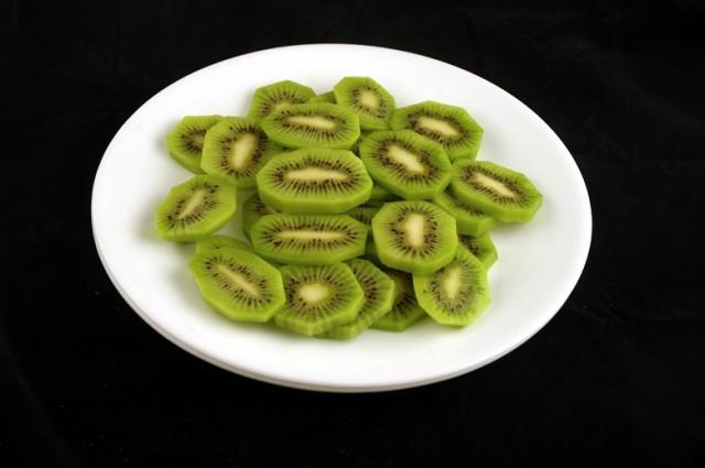 calories-in-kiwi-fruit