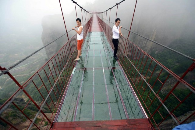 pc-141001-china-bridge-_3_664d1753e1dee7bd1287bd6a9c492868.nbcnews-ux-1360-900