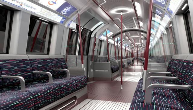 priestmangoode-underground-tube-designboom08