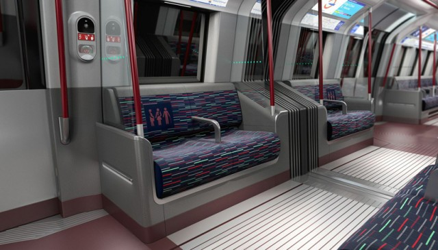 priestmangoode-underground-tube-designboom10