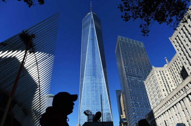 03-freedom-tower.w529.h352.2x