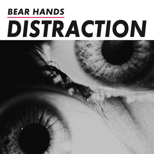 10-Bear-Hands-Distraction
