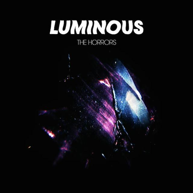 15-The-Horrors-Luminous